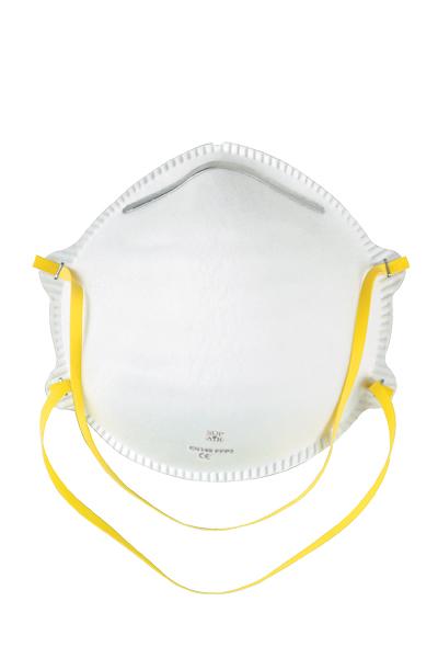 Respirator FFP 1