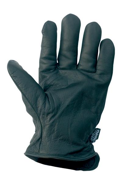 Zimska rukavica - Kerguelen