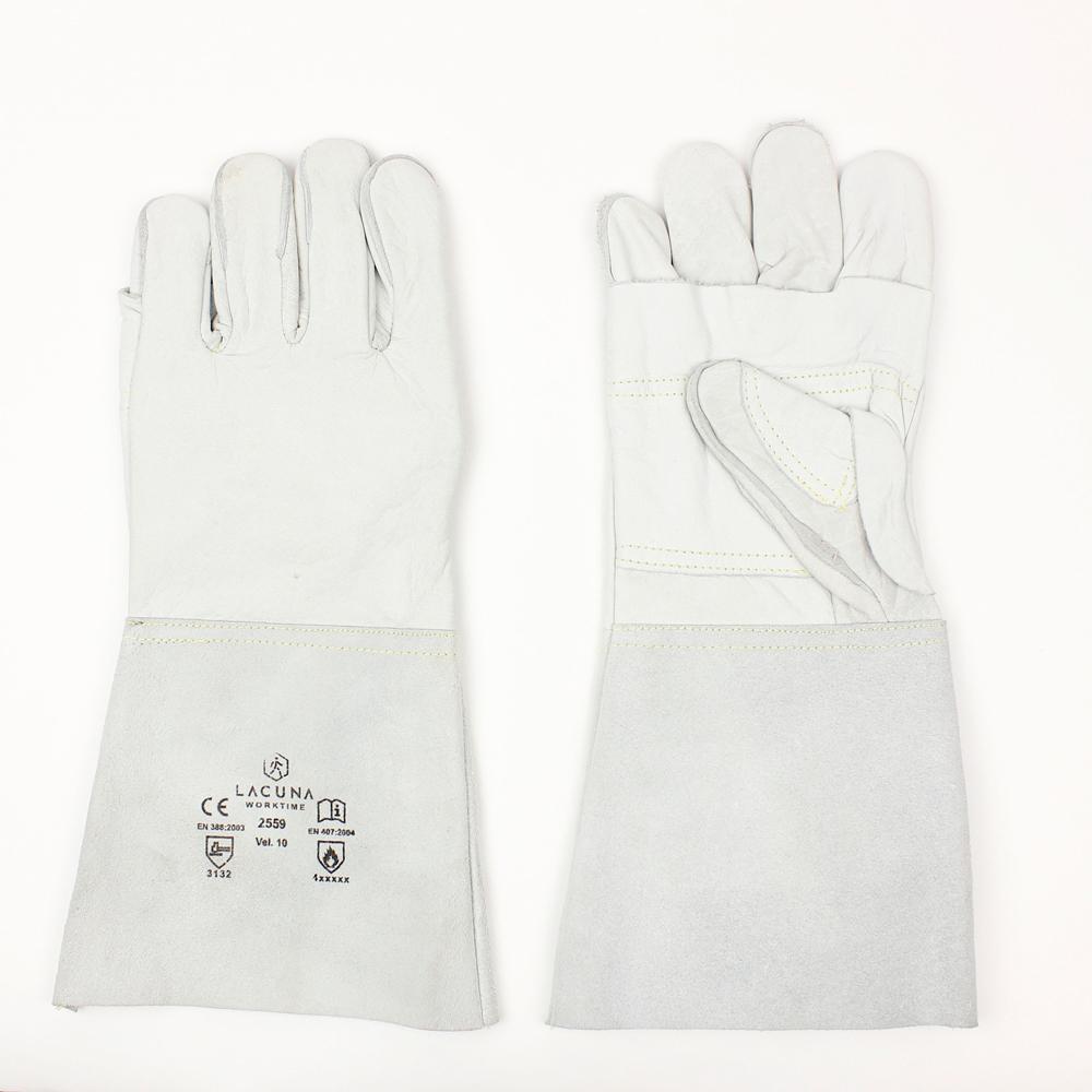 Varilačaka rukavica ARES