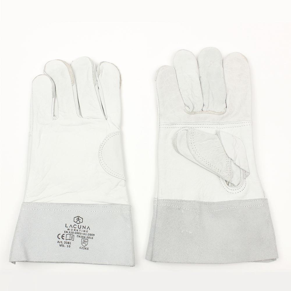 Kožna rukavica FEBA