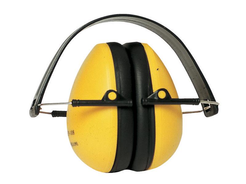 Antifon MAX 600 Y žuti