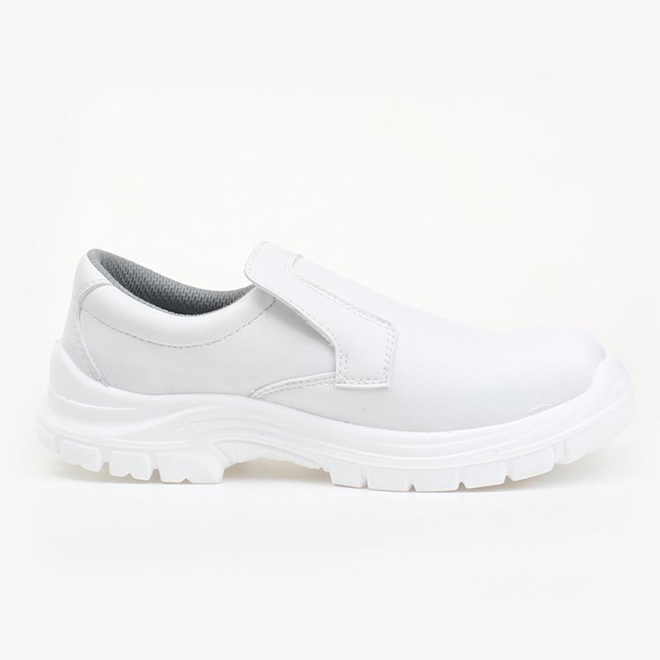 DAWN O2 Radna cipela niska
