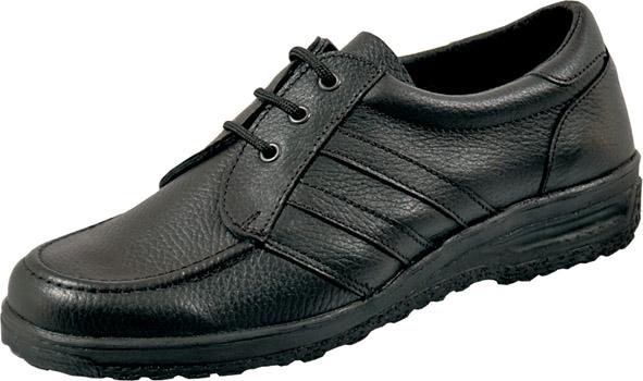 Niska radna cipela OFFICE