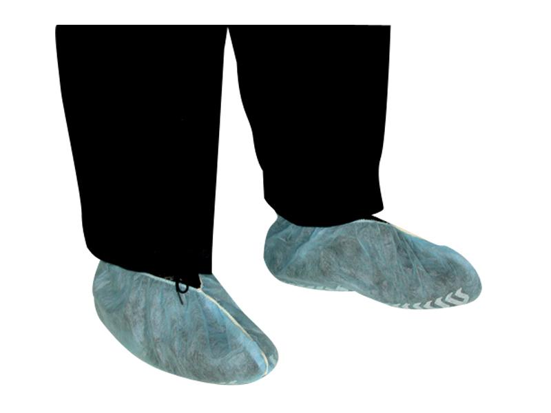 Navlake jednokratne za noge (100 komada)