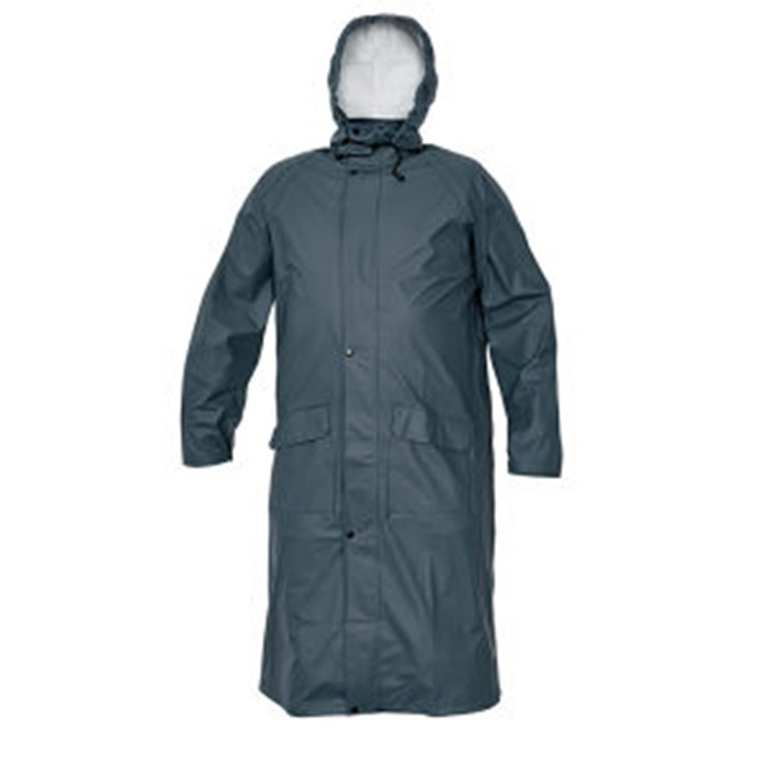 kid classcic closer at Raincoat , polyurethane | Lacuna