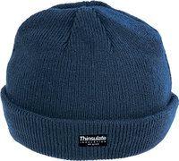 Kapa zimska Thinsulate plava*