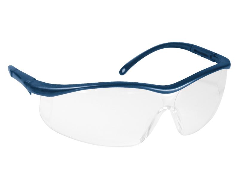 Naočale zaštitne ASTRILUX