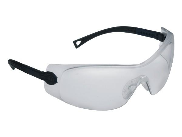 Naočale zaštitne PARALUX prozirne