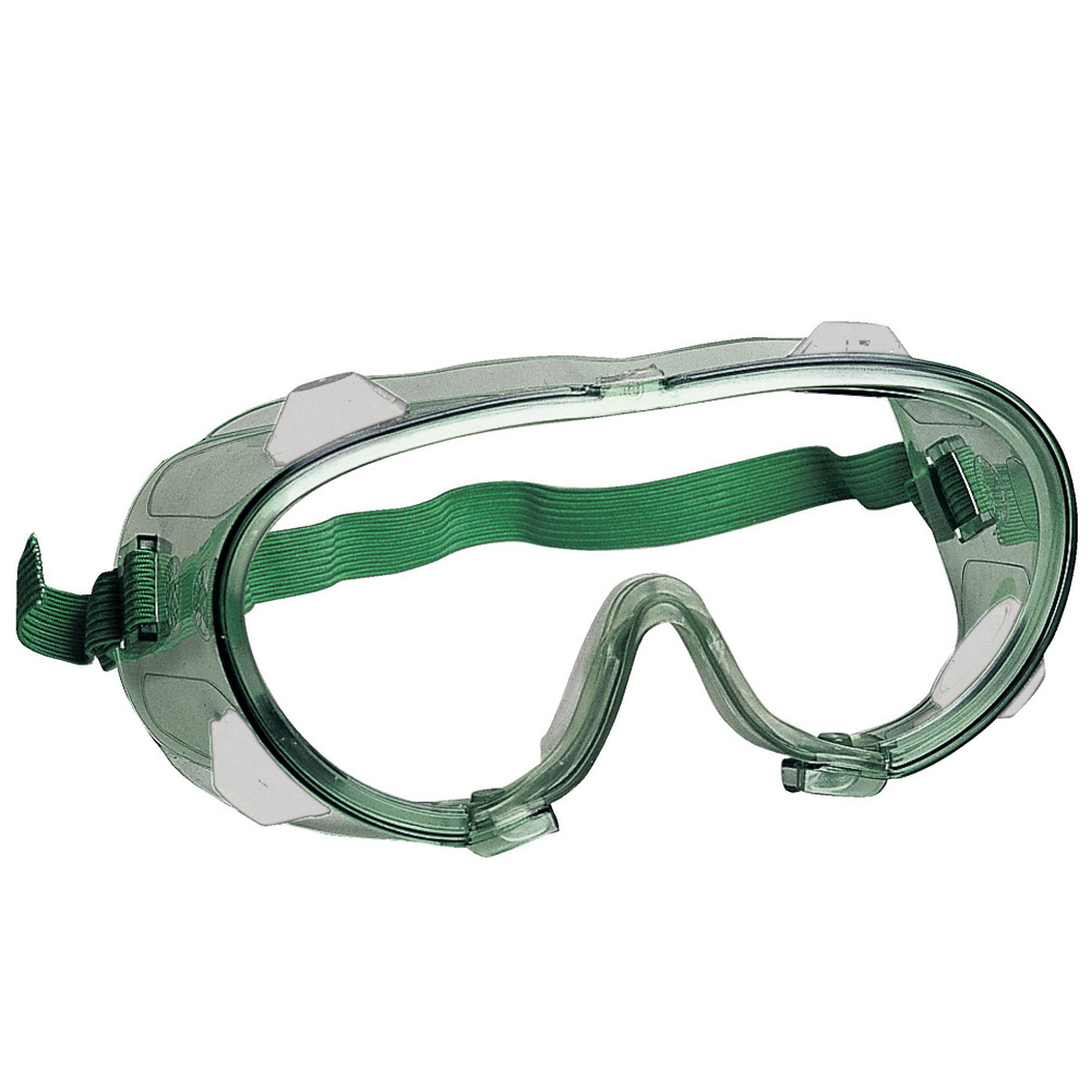 Naočale zaštitne CHIMILUX