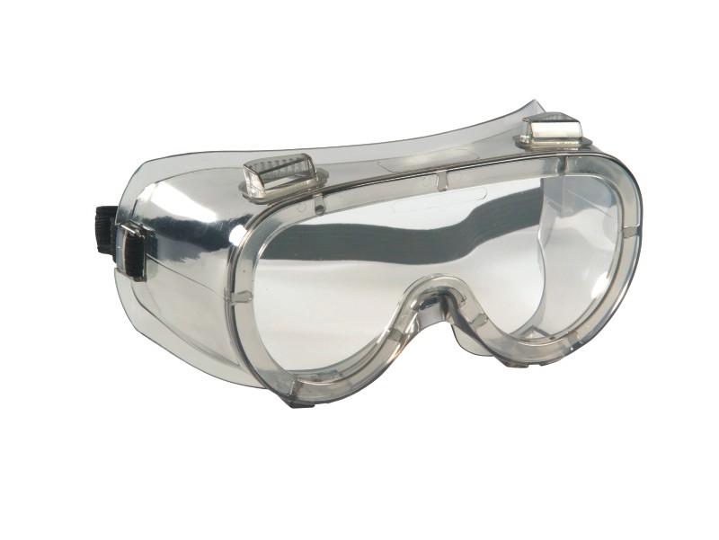 Naočale zaštitne LABOLUX
