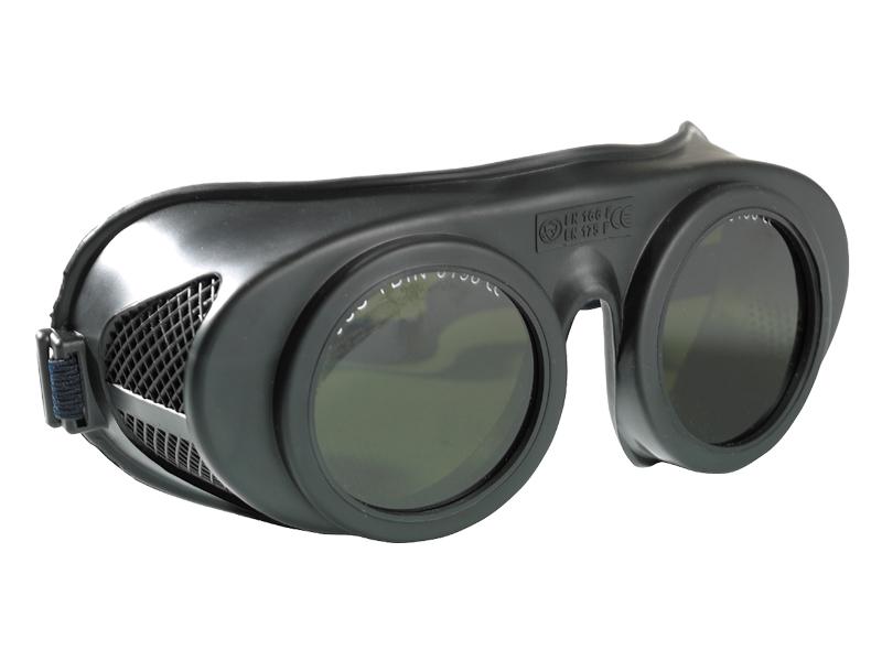 Naočale za varioce DUOLUX P