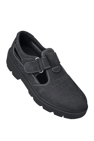 Cipela niska STRONG (ljetna) sa č.k.