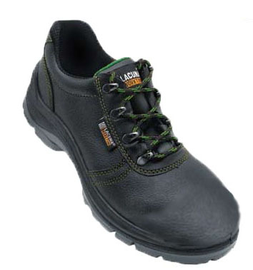 Niska zaštitna cipela STRONG S1