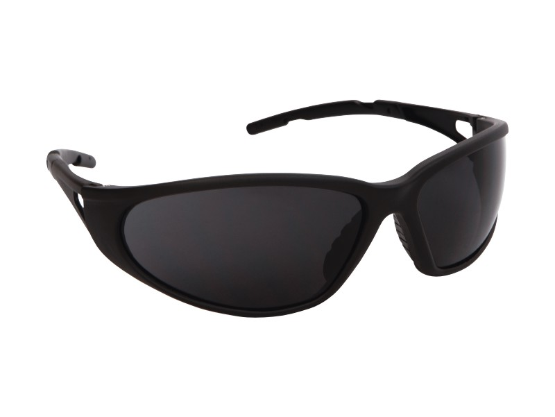 Zaštitne naočale FREELUX tamne