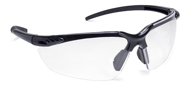 Zaštitne naočale PSI, prozirne