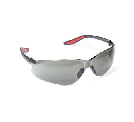 Zaštitne naočale TAU tamne