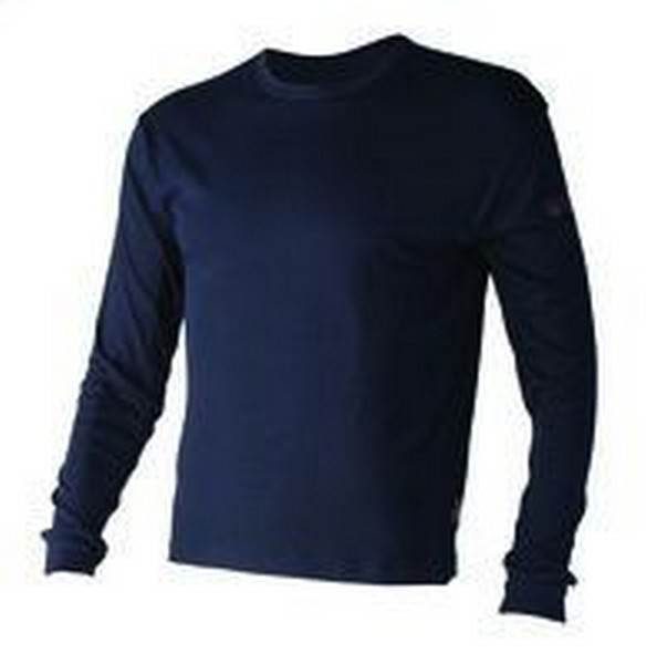 Majica d.r. SPURR