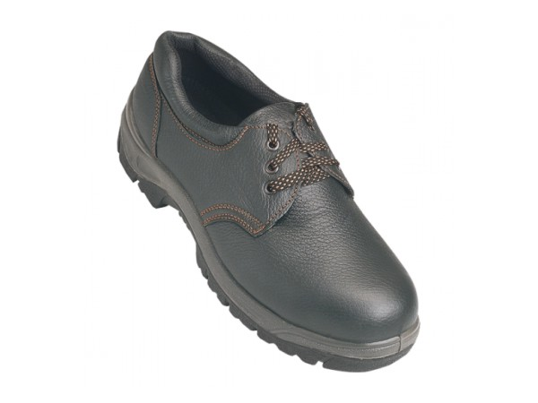 Cipela zaštitna niska Buffalo sa č.k.