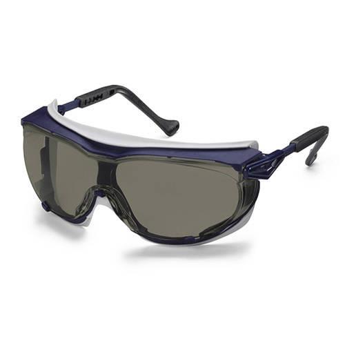 Naočale zaštitne SKYGUARD NT plavo sive