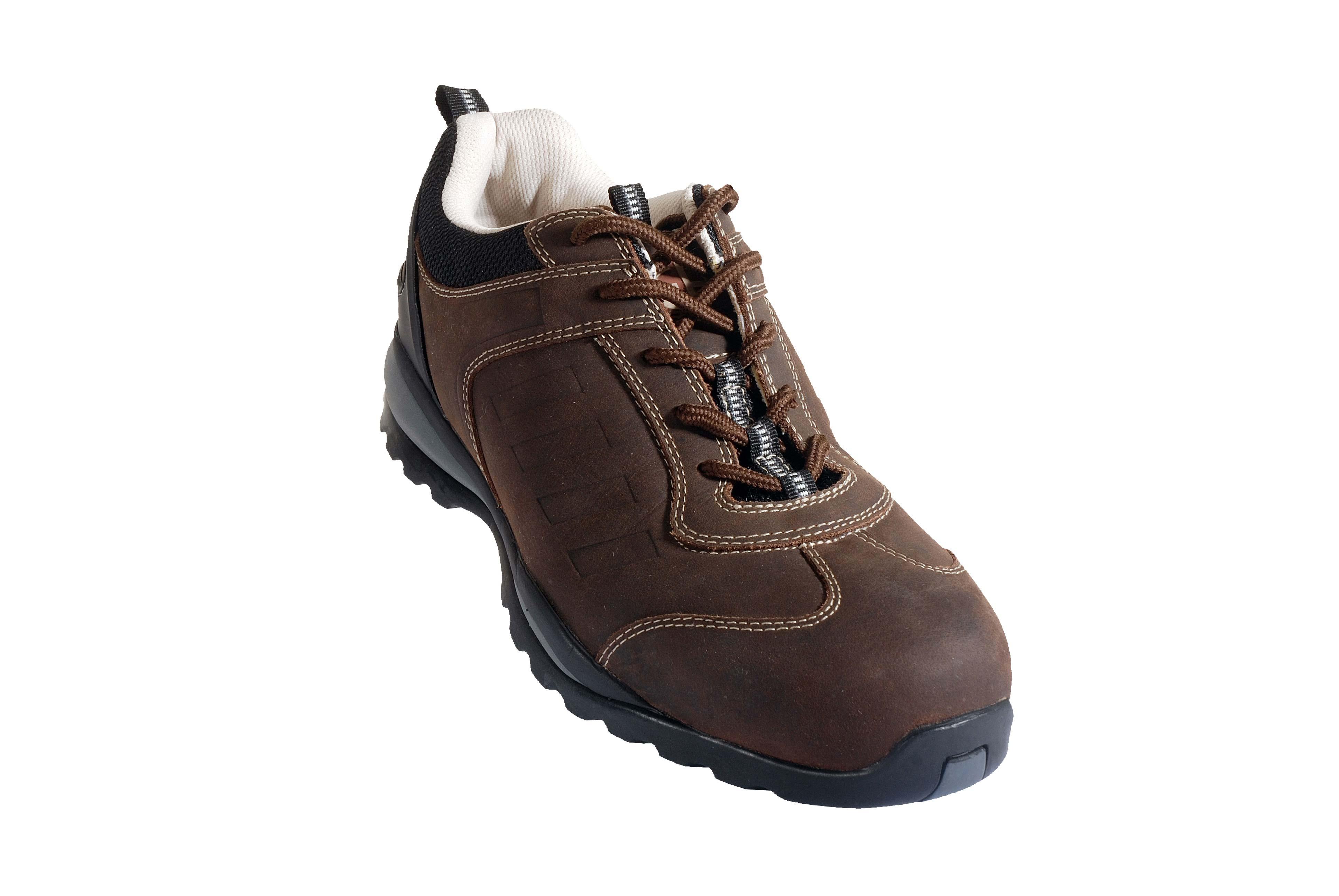 Zaštitna cipela ALTAITE niska
