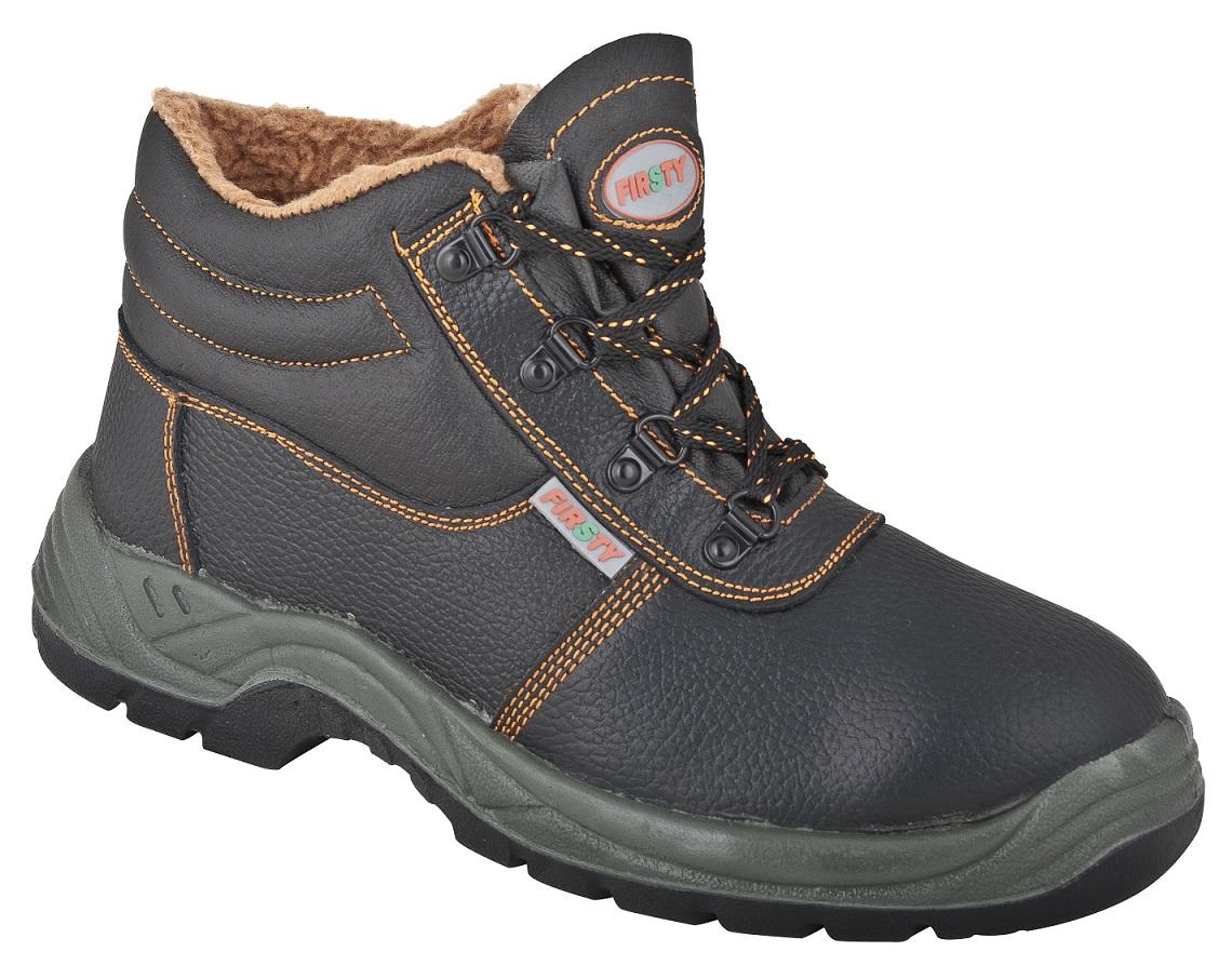 Cipela zaštitna FIRWIN 01