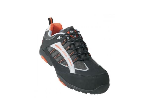 Zaštitna cipela HILLITE niska