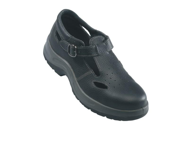 Zaštitna cipela SAND (ljetna) sa č.k.