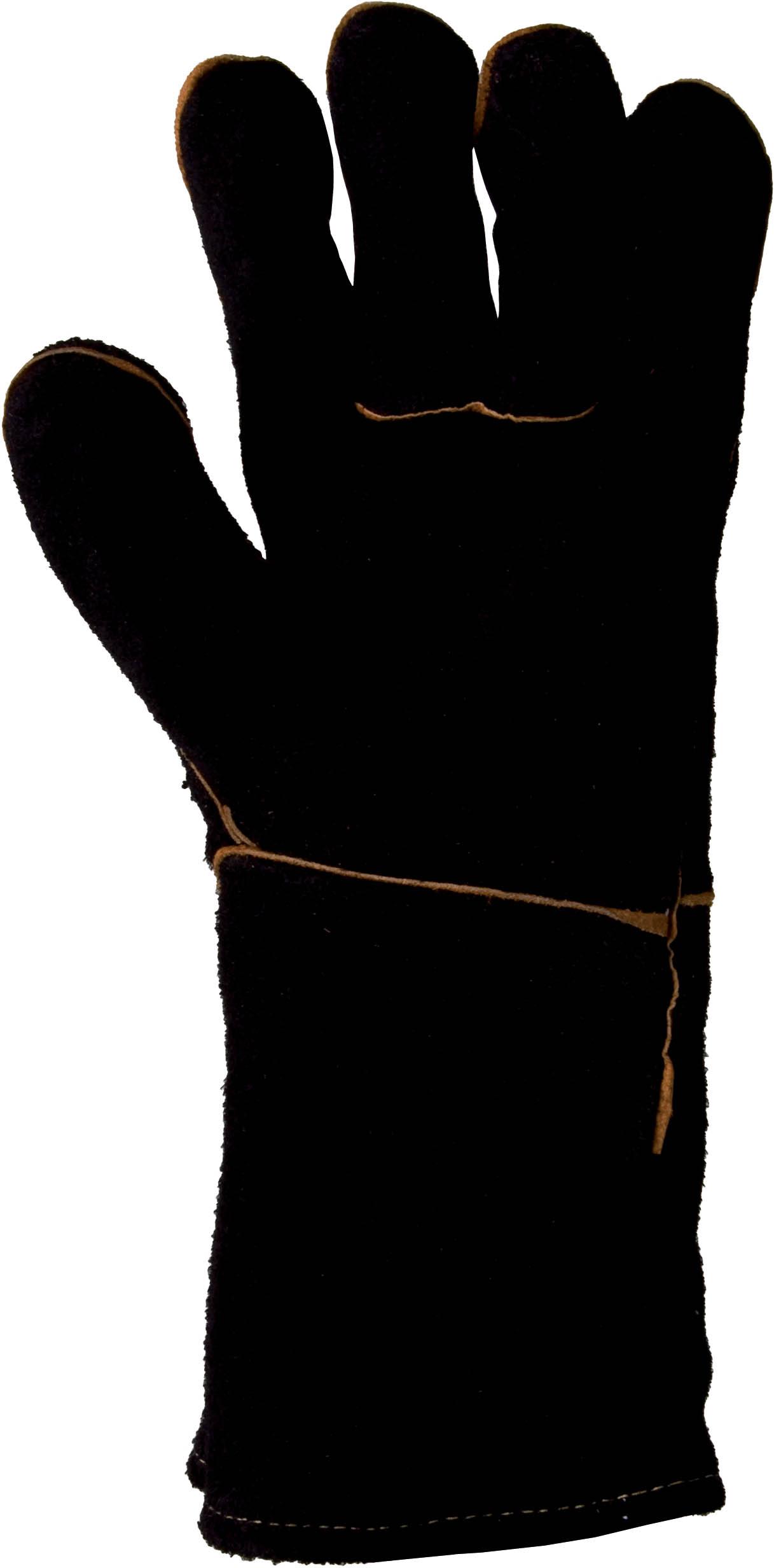Varilačka rukavica SAM
