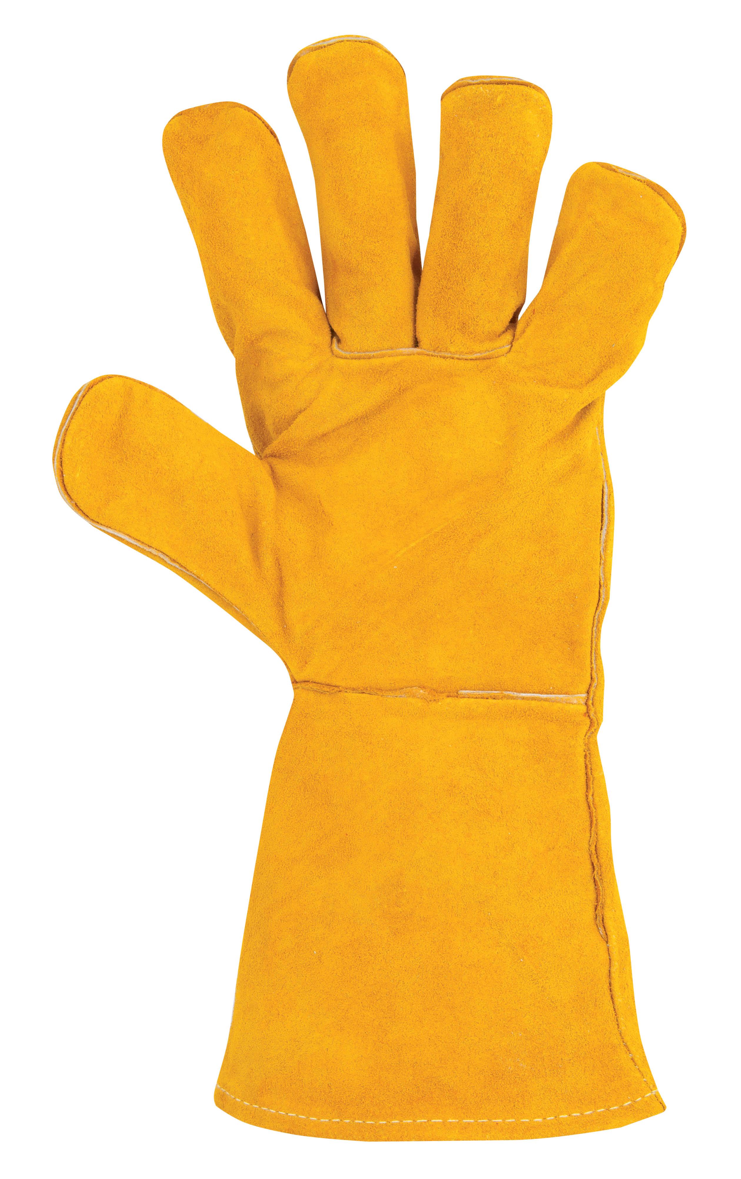 Varilačka  rukavica KIRK (kevlar)