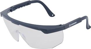 Naočale zaštitne V2011