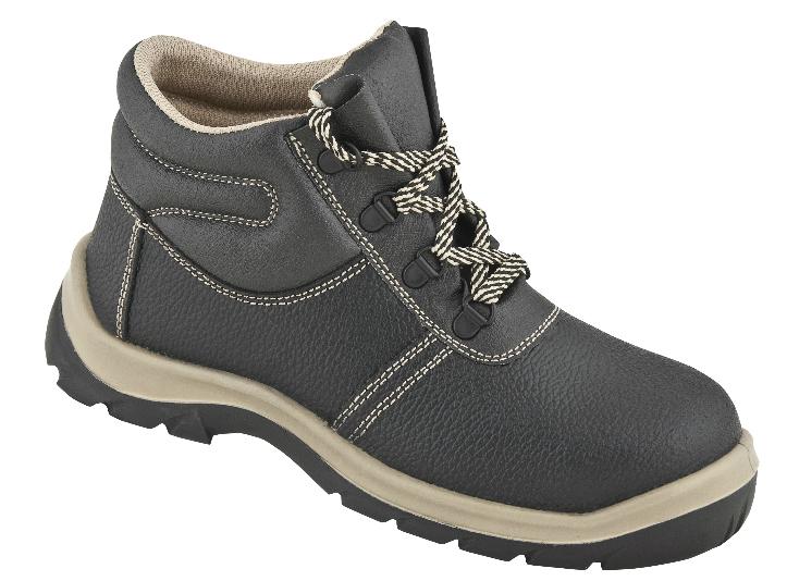 Zaštitna cipela PRIME S3 kompozit visoka