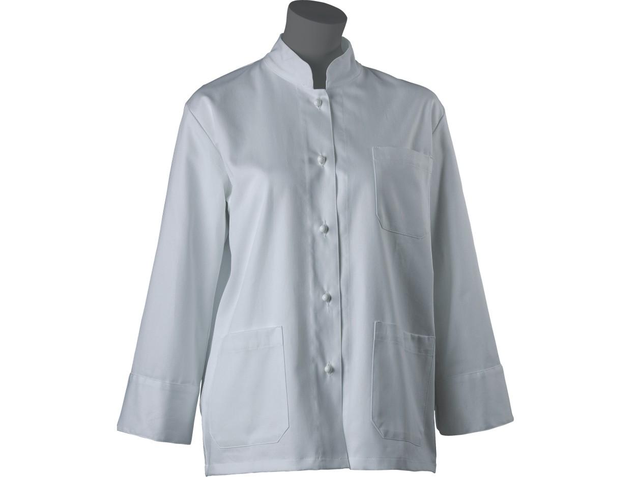 Bluza ženska PRO LINE