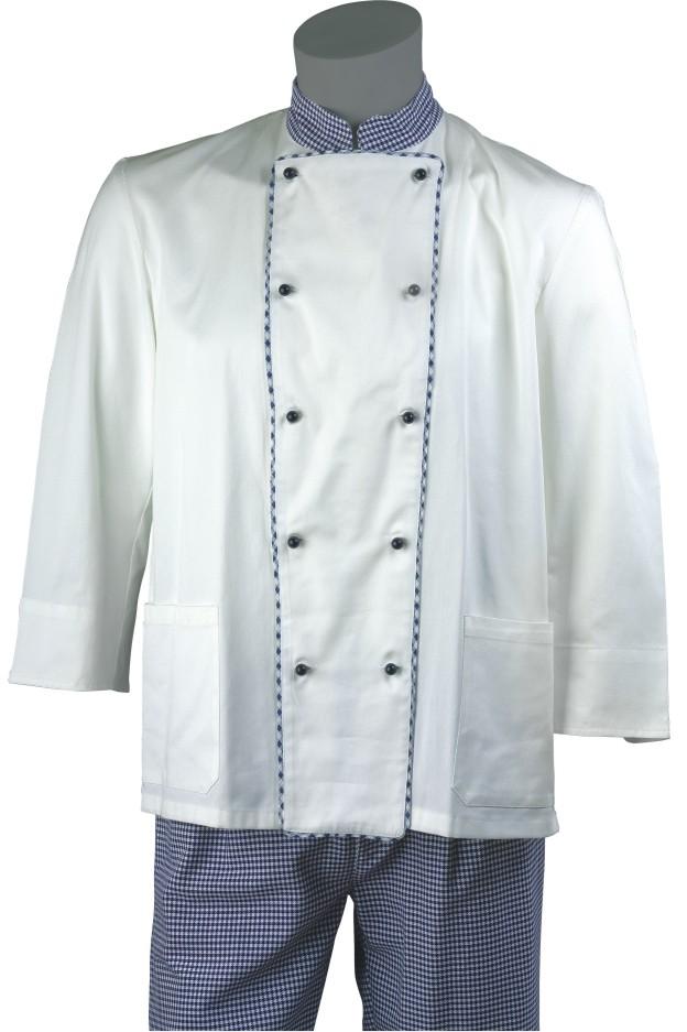 Bluza muška PRO LINE