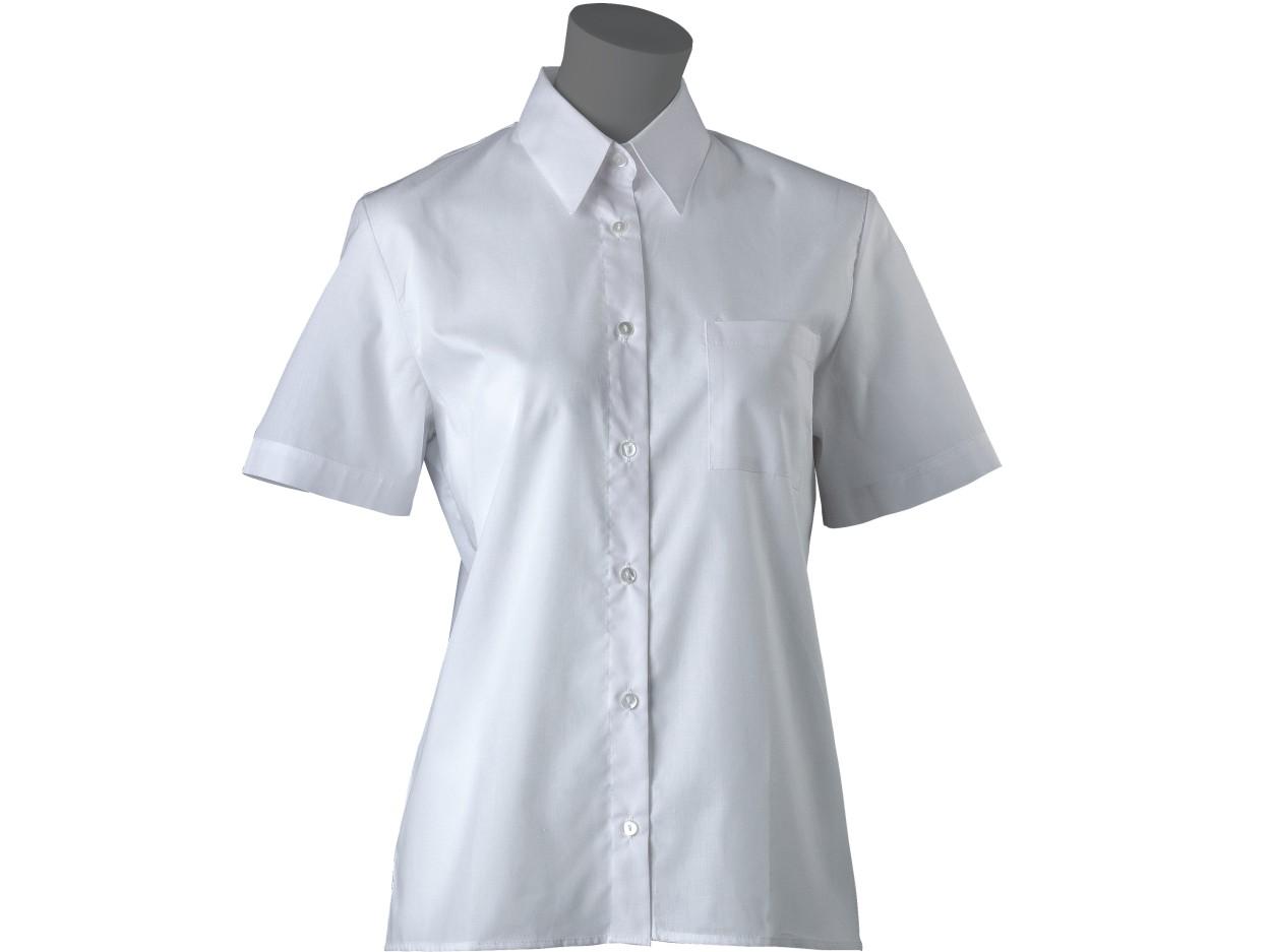Košulja ženska k.r. Classic