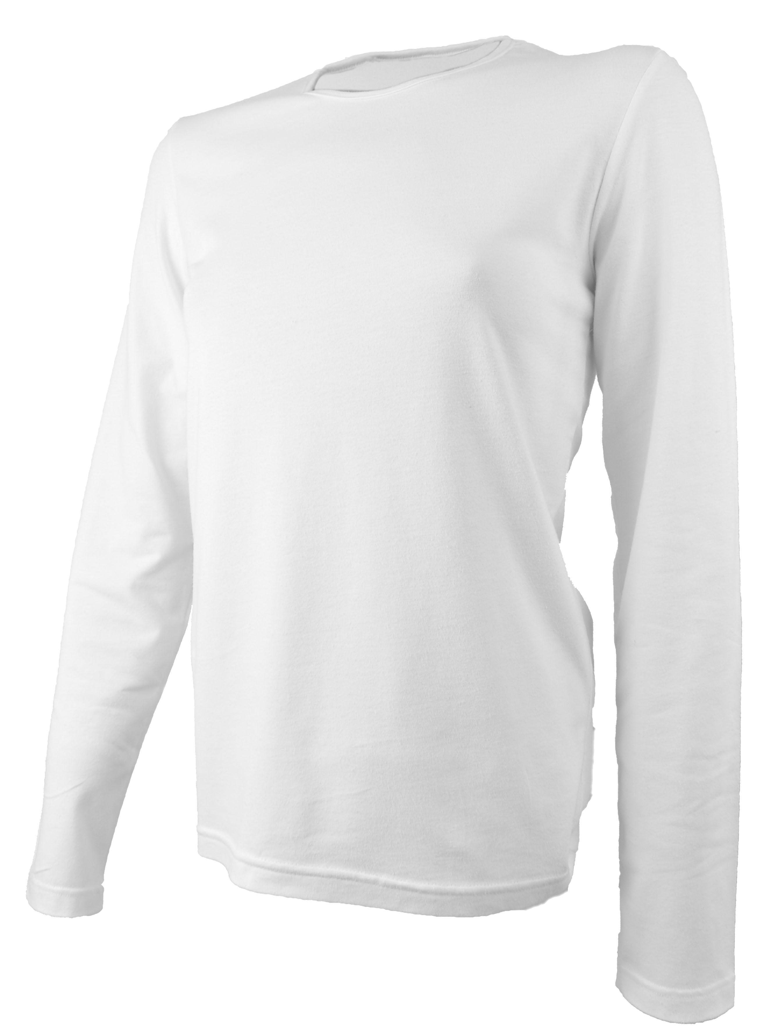 Majica bijela ženska T-shirt