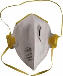 Respirator AP 321:FFP1